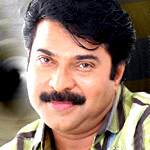 Mammootty songs